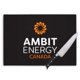 Cutting Board-Ambit Energy Canada