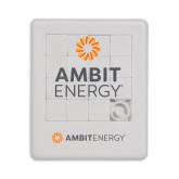 Scrambler Sliding Puzzle-Ambit Energy