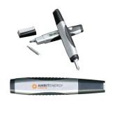 Pocket Multi Purpose Tool Kit-Ambit Energy Japan