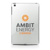 iPad Mini Case-Ambit Energy Canada