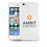 iPhone 6 Plus Phone Case-Ambit Energy