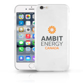 iPhone 6 Plus Phone Case-Ambit Energy Canada
