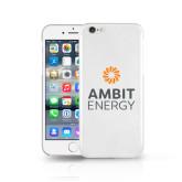 iPhone 6 Phone Case-Ambit Energy
