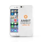 iPhone 6 Phone Case-Ambit Energy Japan