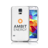Galaxy S5 Phone Case-Ambit Energy
