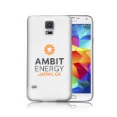 Galaxy S5 Phone Case-Ambit Energy Japan