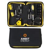 Compact 23 Piece Tool Set-Ambit Energy