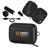 Jolt Premium Power Kit-Ambit Energy Japan