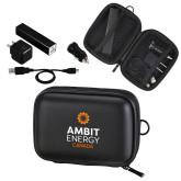 Jolt Premium Power Kit-Ambit Energy Canada