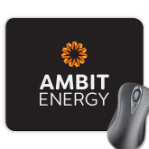 Full Color Mousepad-Ambit Energy