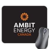 Full Color Mousepad-Ambit Energy Canada