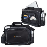 Hive Checkpoint Friendly Black Compu Case-Ambit Energy