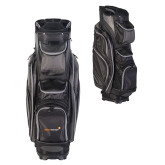 Callaway Org 14 Black Cart Bag-