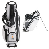 Callaway Hyper Lite 4 White Stand Bag-Ambit Energy