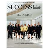 Perez 2018 Magazine 10/pkg-