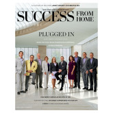Atkinson 2018 TX Magazine 10/pkg-