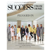 Atkinson NE 2018 Magazine 10/pkg-