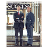 2018 Corporate Magazine 10/pkg-