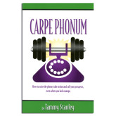 Carpe Phonum Book-