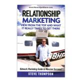 NC Steve Thompson Relationship Marketing-