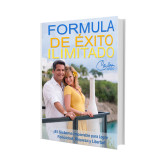 Ultimate Success Formula, Spanish-