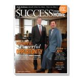 2015 Corporate Magazine, 10/pkg-