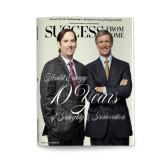 2016 Corporate Magazine, 10/pkg-