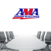 1 ft x 2 ft Fan WallSkinz-AMA Racing