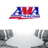 2 ft x 4 ft Fan WallSkinz-AMA Racing