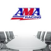 1.5 ft x 3 ft Fan WallSkinz-AMA Racing