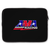 15 inch Neoprene Laptop Sleeve-AMA Racing