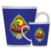 12oz Ceramic Latte Mug-Life Member