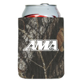 Collapsible Mossy Oak Camo Can Holder-AMA