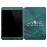 iPad Mini 3/4 Skin-Official Mark
