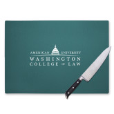 Cutting Board-Official Mark