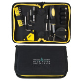 Compact 23 Piece Tool Set-Official Mark