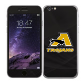 iPhone 6 Skin-A w/ Trojans