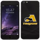 iPhone 6 Plus Skin-A w/ Trojans