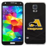Galaxy S5 Skin-A w/ Trojans