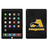 iPad Air 2 Skin-A w/ Trojans