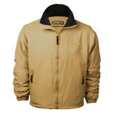 Vegas Gold Survivor Jacket-Trojans