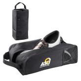 Northwest Golf Shoe Bag-Primary Mark