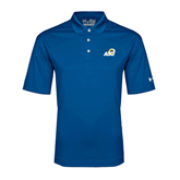 Under Armour Royal Performance Polo-ASU