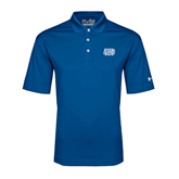 Under Armour Royal Performance Polo-Angelo State