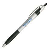 Cougar Black Pen-Angelo State University