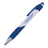 Bellair Royal Pen-Angelo State University
