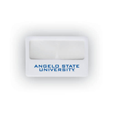 Mini Magnifier-Angelo State University