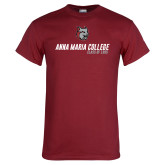 Cardinal T Shirt-Class of Personalized Year, Personalized Year