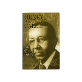 Life and Legacy Book-