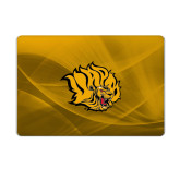 MacBook Air 13 Inch Skin-Golden Lion Head